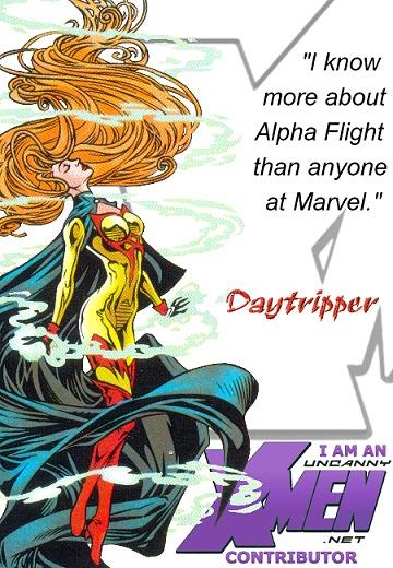 Magik (Amanda Sefton) - Marvel Universe Wiki: The definitive ...