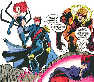 havok and cyclops age difference in a relationship