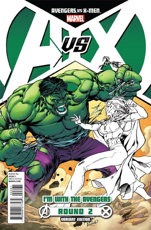 555 best The Badass X-Men images on Pinterest | Marvel comics ...