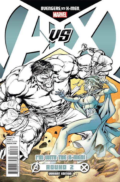 Jimaine Szardos (Earth-616) | Marvel, Comic and Marvel universe