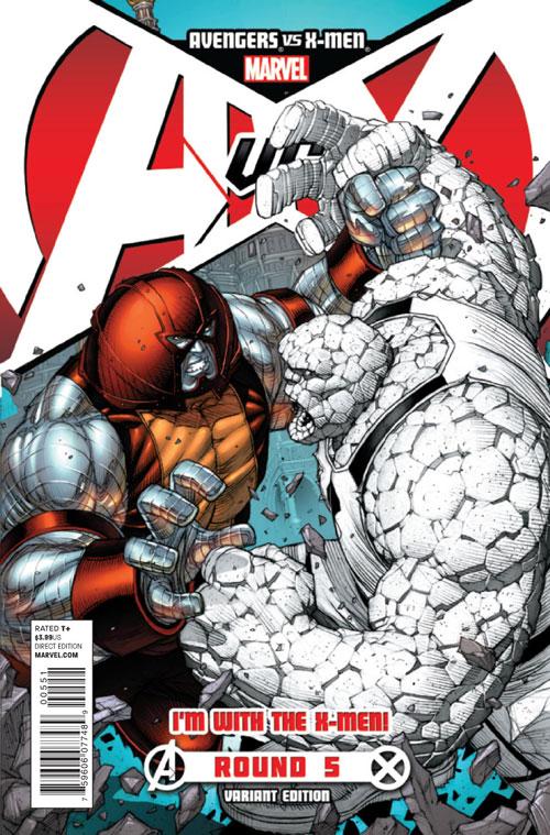 Cipher (Young X-Men) Wallpaper | Marvel Superheroes Wallpapers ...