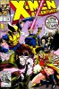 X-Men Adventures (Season I)  #1