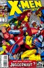 X-Men Adventures (Season I) #9