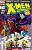 X-Men Adventures (Season II) #1