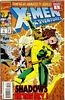 X-Men Adventures (Season II) #3