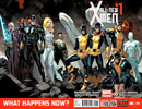 [title] - All New X-Men #1