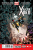 [title] - All New X-Men #13