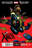 All-New X-Men (1st series) #18
