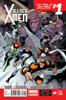 All-New X-Men (1st series) #22