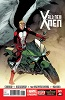 All-New X-Men (1st series) #29