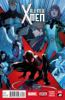 All-New X-Men (1st series) #35