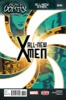 All-New X-Men (1st series) #38