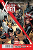 [title] - All New X-Men #8