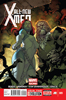 All-New X-Men (1st series) #9