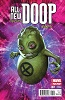 [title] - All-New Doop #1 (Adi Granov)