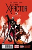 [title] - All-New X-Factor #11