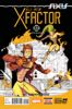 [title] - All-New X-Factor #15