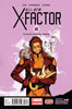 [title] - All-New X-Factor #3