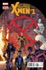 [title] - All-New X-Men (2nd series) #1