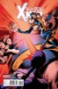 All-New X-Men (2nd series) #5