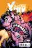All-New X-Men (2nd series) #6