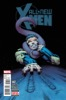 [title] - All-New X-Men (2nd series) #7