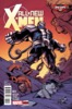 [title] - All-New X-Men (2nd series) #11