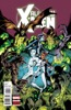 All-New X-Men (2nd series) #13
