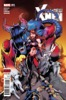 All-New X-Men (2nd series) #15