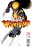 [title] - All-New Wolverine #1 (David Lopez variant)