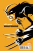 [title] - All-New Wolverine #5 (Michael Cho variant)