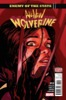 [title] - All-New Wolverine #13