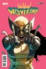 [title] - All-New Wolverine #14 (Leinil Francis Yu variant)