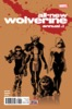[title] - All-New Wolverine Annual #1