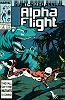 [title] - Alpha Flight Annual #2