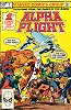 [title] - Alpha Flight (1st series) #1