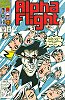 [title] - Alpha Flight (1st series) #104