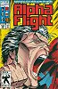 Alpha Flight (1st series) #106