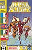 Alpha Flight (1st series) #108