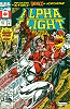 Alpha Flight (1st series) #117
