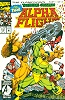 Alpha Flight (1st series) #118