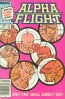 [title] - Alpha Flight (1st series) #12