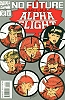 [title] - Alpha Flight (1st series) #129