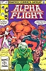 [title] - Alpha Flight (1st series) #2