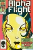 Alpha Flight (1st series) #20