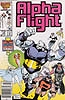 [title] - Alpha Flight (1st series) #36