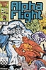 [title] - Alpha Flight (1st series) #38