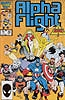 [title] - Alpha Flight (1st series) #39
