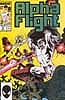 Alpha Flight (1st series) #51