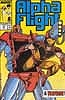 Alpha Flight (1st series) #53